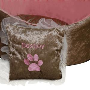 Wholesale Pet Products Suppliers, China Pet Products Manufacturer