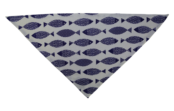 Designer Adjustable Printed Linen and Cotton Pet Bandana Kerchief Custom Triangle Dog Bandana Bibs Soft Pet Scarfs for Puppy Dog Cat Pet Accessories OEM Neckwear Pet Apparel for Wholesale