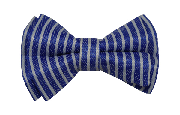 Cheap Manufacturer Fashion Pet Dog Cat Bow Tie Novelty Collar With Bow Tie Multi-Style Cat Bow Tie Handmade Dog Bow Tie Pet Accessories Slip onto Collar OEM for Wholesale